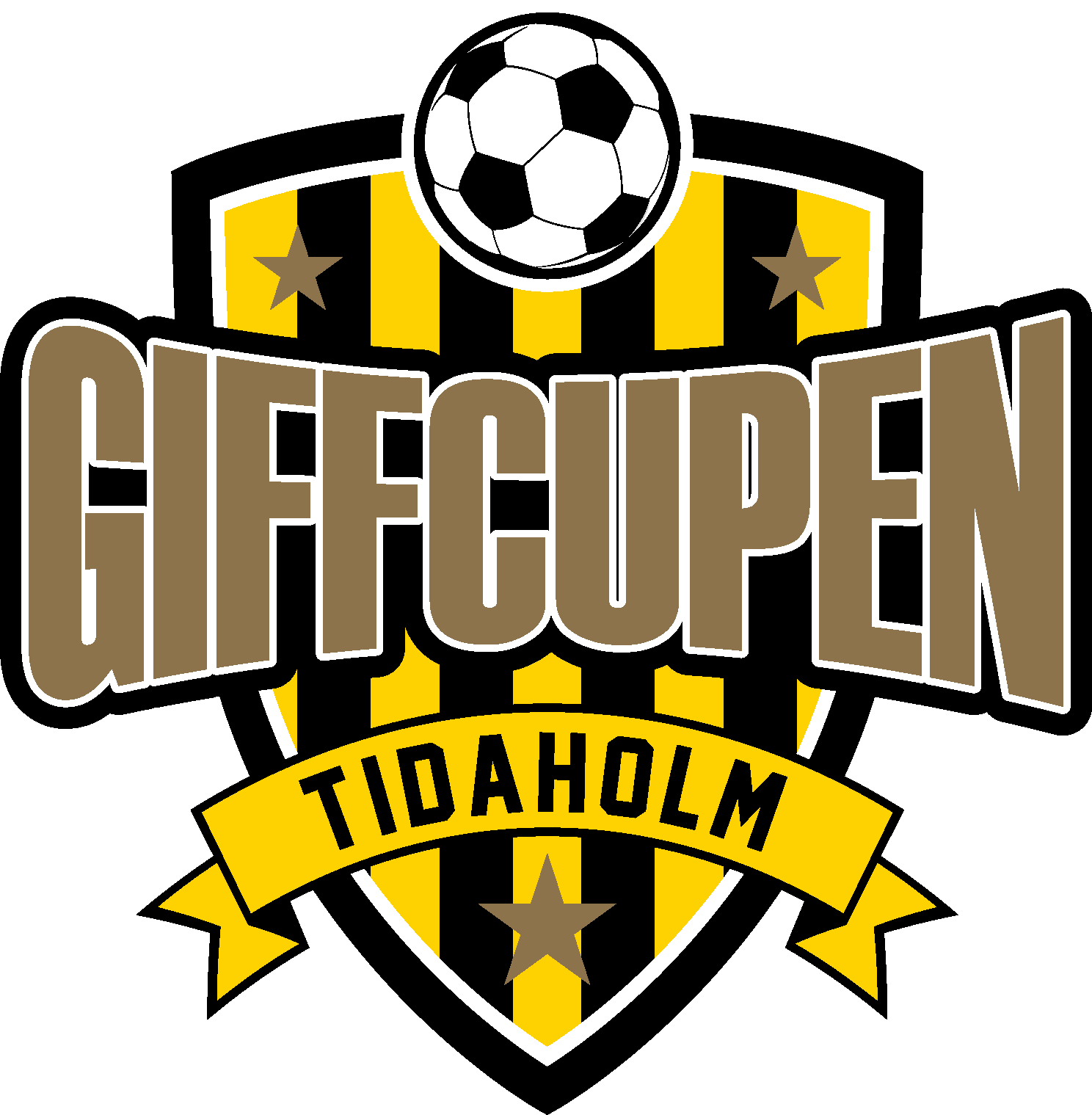Giffcupen