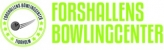 Forshallensbowlingcenter