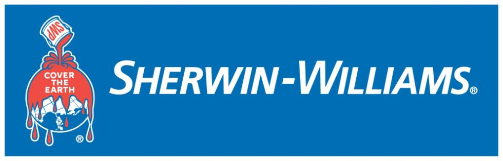 Sherwin-Williams Sweden AB